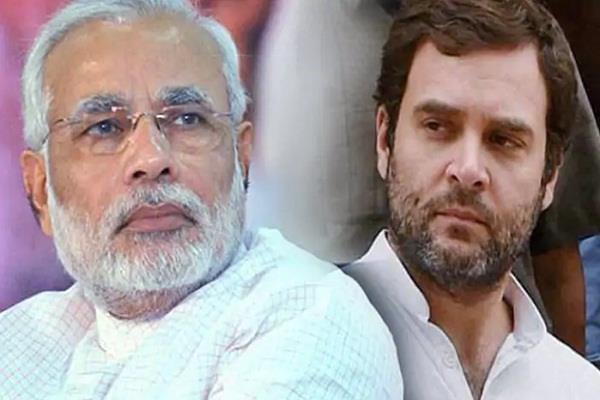 naresh gujral  rajya sabha  said  modi and rahul stop closing at each other