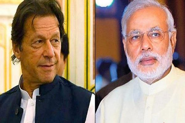 bjp  s victory is the basis of betterment in relations with pakistan
