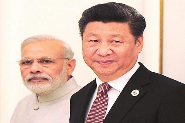 india  s   china   is not possible