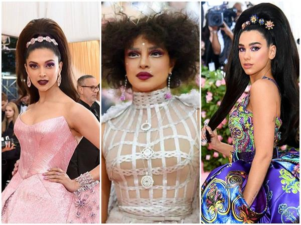 how much does it cost to go to the met gala