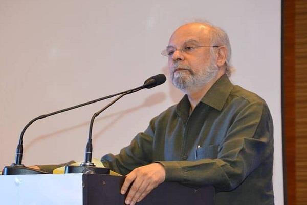 bathinda  ferozepur  patiala  gurdaspur  lok sabha elections 2019  naresh gujral
