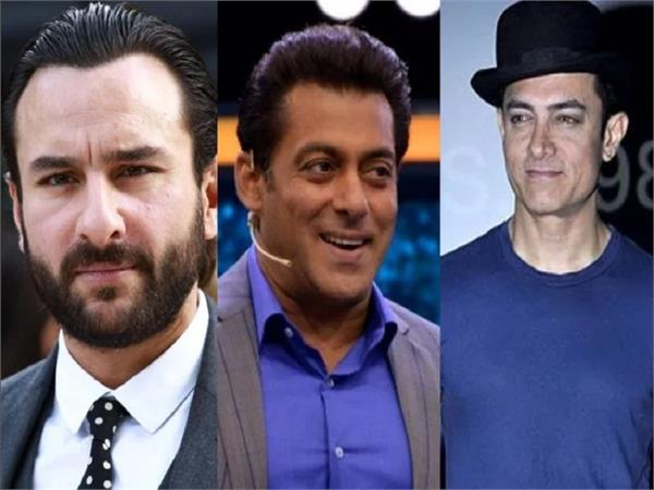 bollywood celebrities who have successfully quit smoking