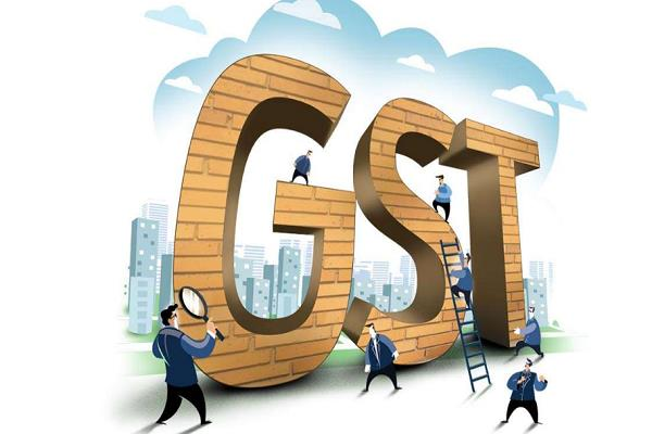 home bureau will have to pay 12  gst