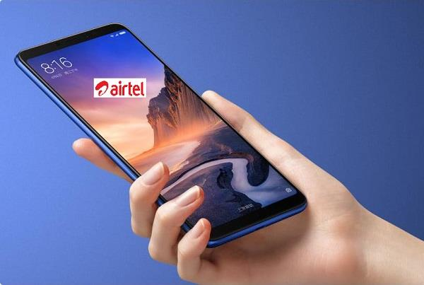 airtel phase out postpaid plans below 499
