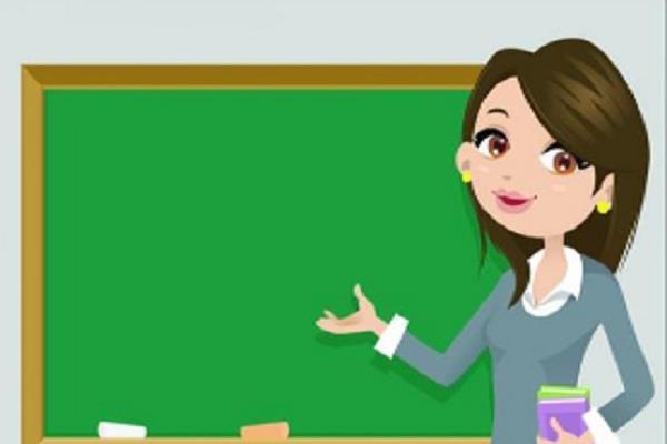 patiala unemployed sangrur jobs 9 teachers
