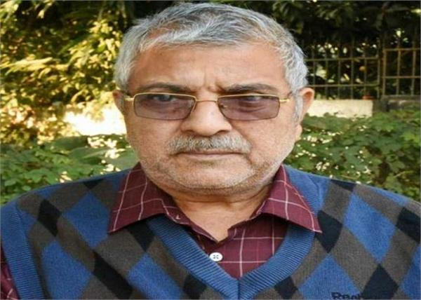 lok sabha elections preneet kaur