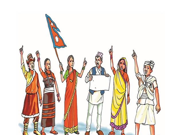 gurdaspur  voter  lok sabha elections