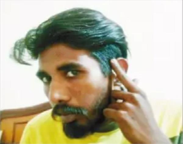 amritsar  gangster  youth
