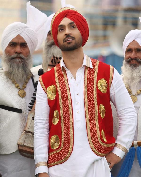punjabi movie shadaa title song release