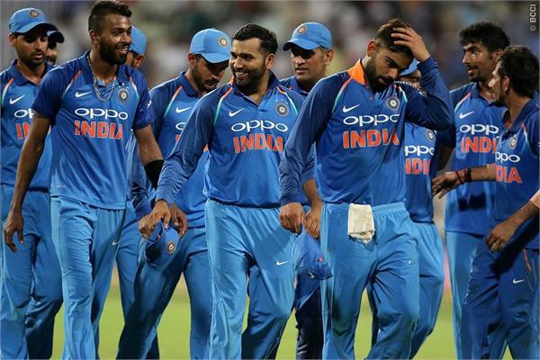 hardik pandya injuries before warm up match against of bangladesh