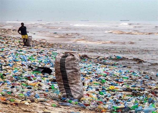 plastic waste punjab fine