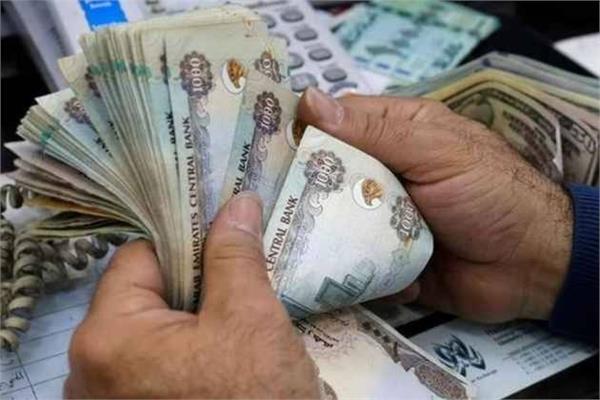 indians win 1 5 million dirhams in the lottery in uae