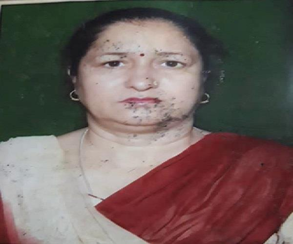 amritsar mother daughter sulfas suicide