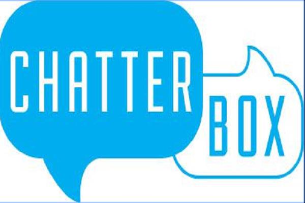 information about some influential people   chatterbox