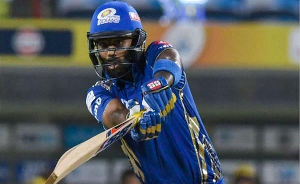 mumbai s players ranji trophy drs demand