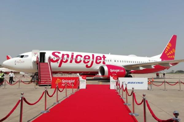 spicejet will start 20 new flights this month