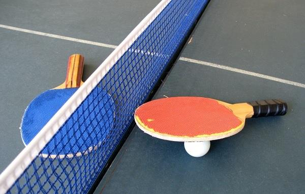 india  s table tennis players win 4 bronze medals in thailand open