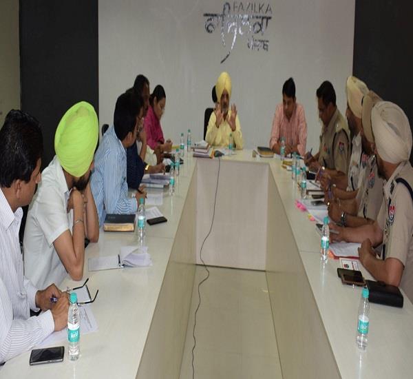 jalalabad  22 candidates  voter lists
