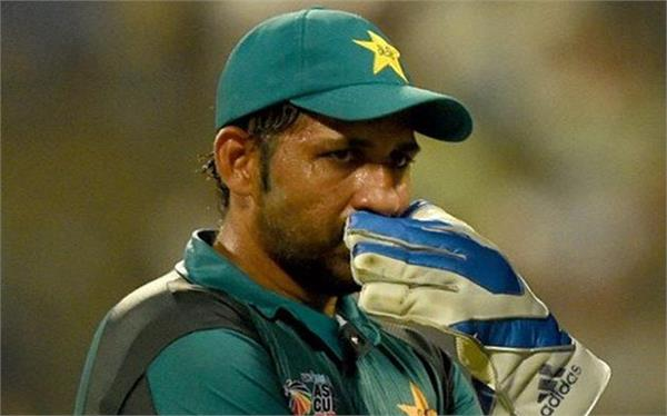 world cup pcb big step to stop the players wifes entry