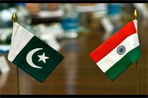 pakistan decides to keep airspace closed for indian flights till may 30