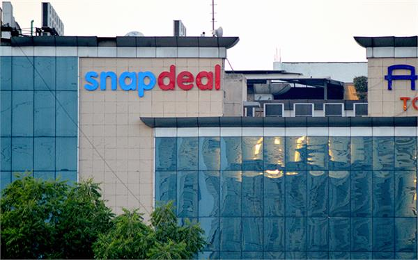 snapdeal in talks to acquire shopclues