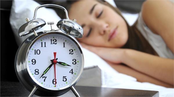 8 hours sleep graduation