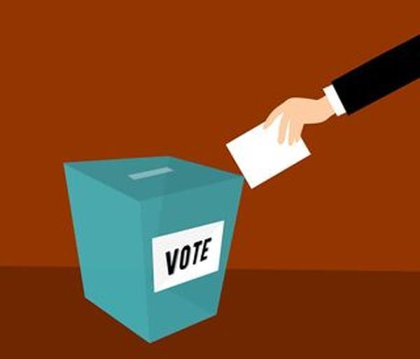 56 77 percent polling in khadur sahib at 6pm