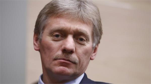 kremlin says concerned over escalating iran tensions despite pompeo claims