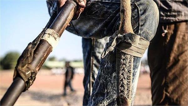 18 farmers killed in nigeria