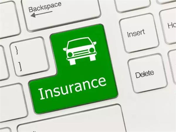 third party insurance insurance regulatory