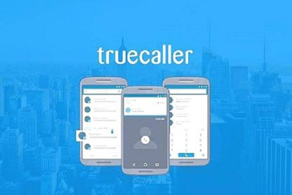 like the whatsapp  truecaller also offers free service to the calling