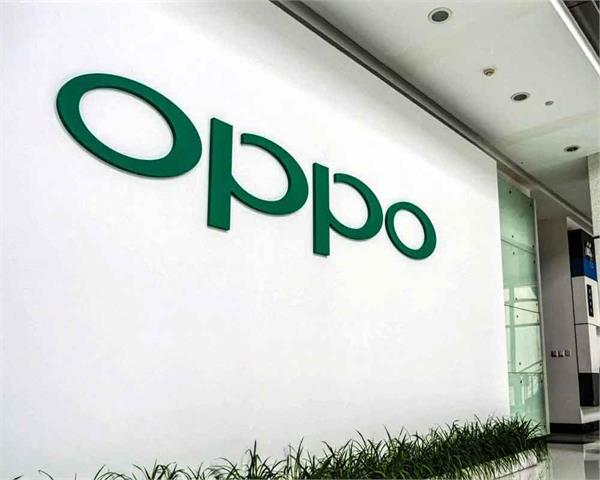 oppo becomes 3rd most trusted smartphone brand in india