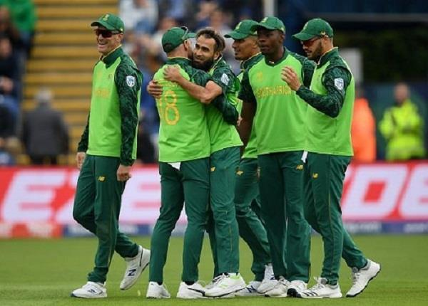 icc cricket world cup  new zealand  south africa