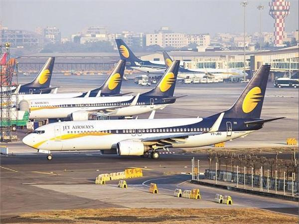 jet airways creditors have time till july 4 to submit claims
