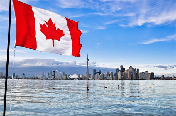 canada launches visa information campaign in india