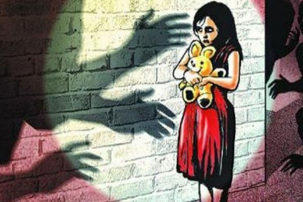 the verdict in the kathu rape case is commendable