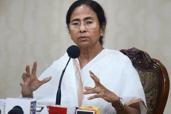 where is west bengal going