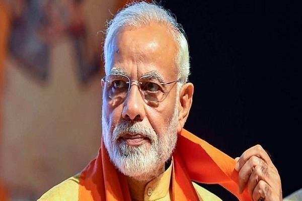 biggest challenges to prime minister modi