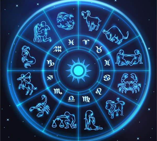 today s horoscope