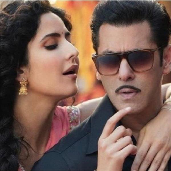 Movie Review: ਐਕਸ਼ਨ, ਰੋਮਾਂਸ ਅਤੇ ਕਾਮੇਡੀ ਨਾਲ ਭਰਪੂਰ ਹੈ ਸਲਮਾਨ ਦੀ 'ਭਾਰਤ'