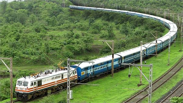 railways mulls inviting private firms to run trains