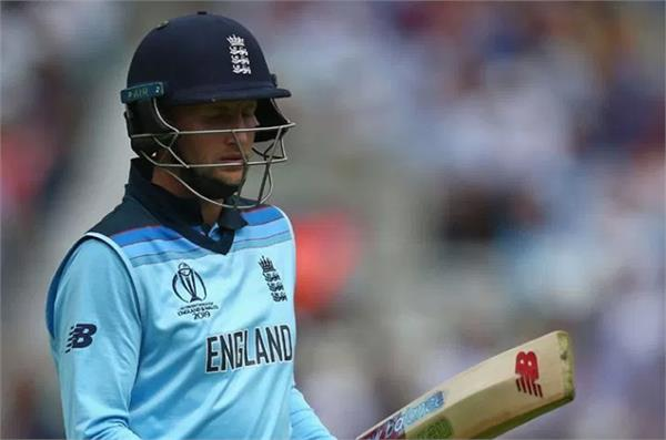 root says england must keep cool heads in india world cup match
