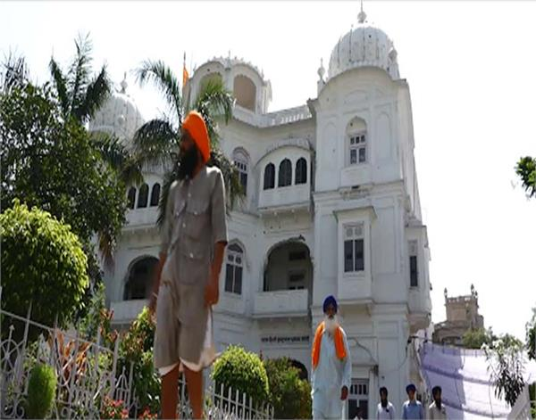 amritsar shere punjab jatha pakistan