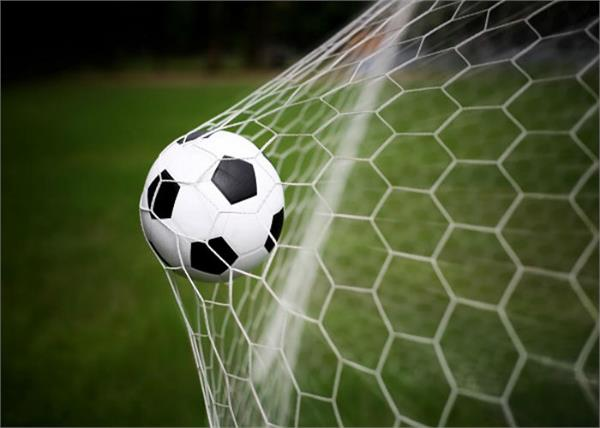 france  euro 2020 football  friendly match