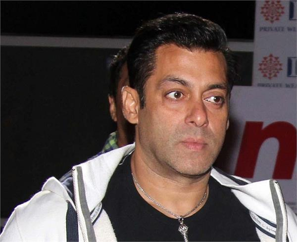 jodhpur  salman khan  s problem may increase in armed license