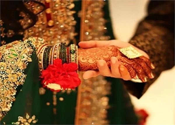 divorce after nikah in ranchi