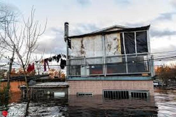 floods displace 7400  uruguay
