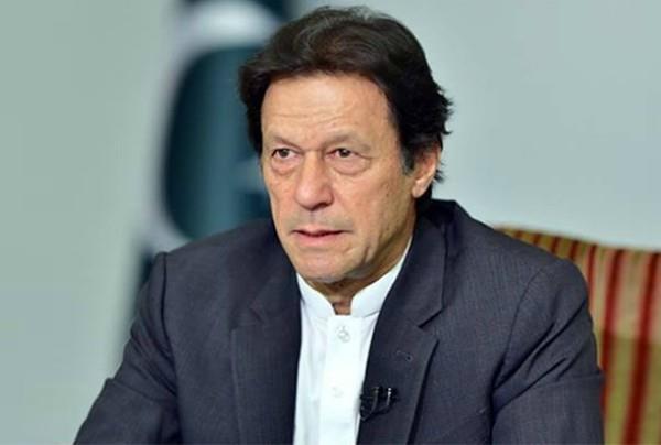 ridiculous statements by pakistani politicians
