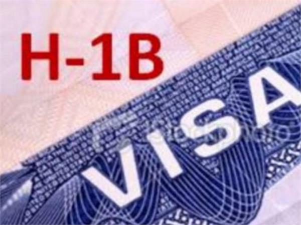 america wants to cut h 1b visas for indians