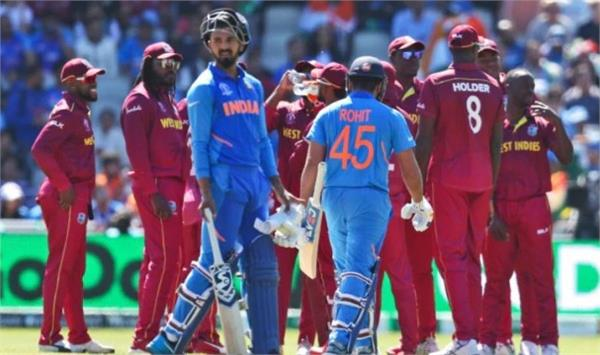 icc cricket world cup 2019 west indies vs india live commentary
